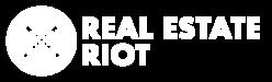 Real Estate Riot